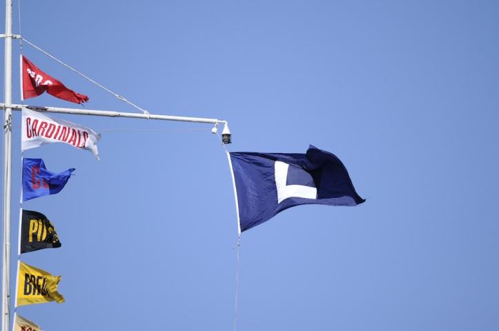 052810-L-Flag-01