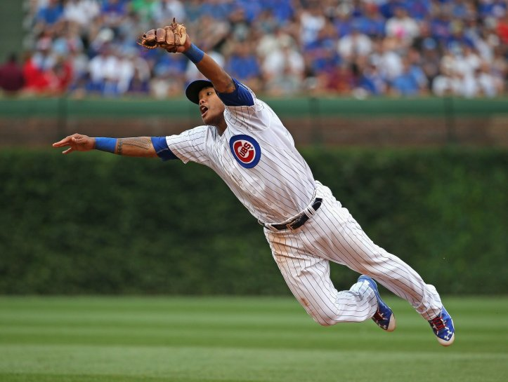 ct-addison-russell-bits-cubs-spt-0812-20150811