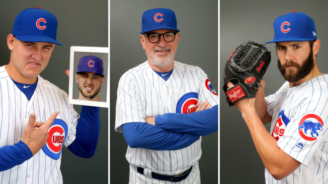 cubs+spring+photo+day+221.png
