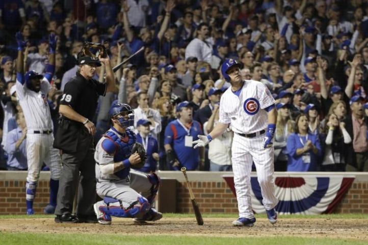 nlcs-dodgers-cubs-baseball.jpg