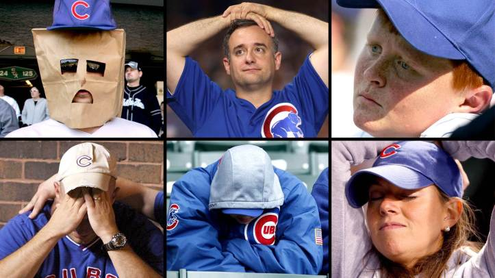 636139144937865836-1357856624_angry cubs fans.jpg
