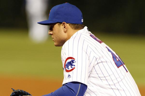 Chicago-Cubs-lose-to-Milwaukee-Brewers-but-win-NL-Central
