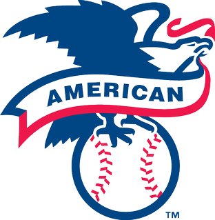 American_League_(crest).png