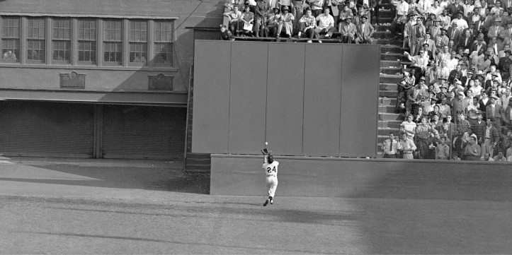 o-WILLIE-MAYS-1954-WORLD-SERIES-facebook.jpg